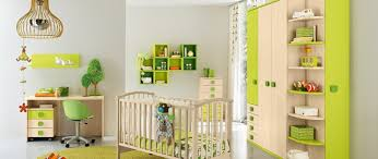 cool nursery furniture.  Furniture Funky Nursery Furniture Set And Cool N