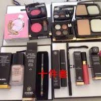 full makeup kit with mugeek vidalondon
