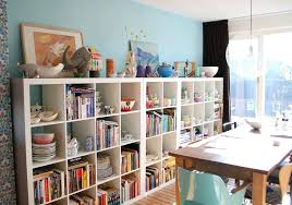 eclectic crafts room. Delighful Eclectic Arts And Crafts Room Eclectic Studios  Dining   In Eclectic Crafts Room D