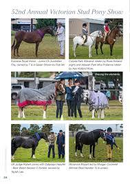 HubVibes February 2018 by HorseVibes - issuu