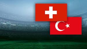 Türkei gegen schweiz heute ab 18 uhr live im tv und stream bei magentatv. Uefa Em 2020 Gruppe A Schweiz Turkei Live Zdfmediathek