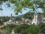 imagem de Turvo Santa Catarina n-12