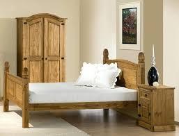 neiman marcus bedroom furniture bedroom furniture house furniture beds sofas at neiman marcus french country bedroom