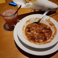 photo of olive garden italian restaurant memphis tn united states lunch time