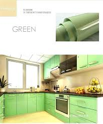 contact paper furniture. Contact Paper For Furniture Covering With