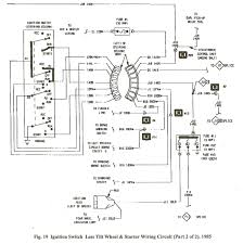 ignition schematics for 2005 dodge ram 1500 diy enthusiasts wiring Trailer Wiring Diagram at Are Truck Cap Wiring Diagram