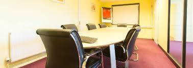 office space free online. Unique Space Free Office Space In Office Space Online