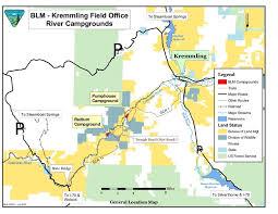 Colorado Mileage Chart Upper Colorado River Rafting Maps Blm Kremmling Pump House