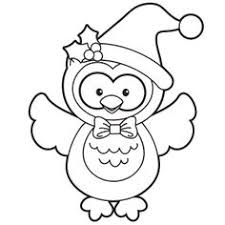 Small Picture Baby Owl Coloring Pages Baby owl printable coloring pages