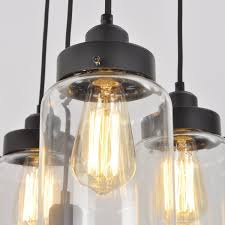 full size of contemporary pendant lights fabulous vintage glass pendant light plus hanging lamp shades large size of contemporary pendant lights fabulous