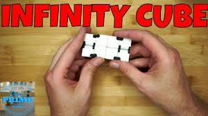 infinity cube amazon. amazon infinity cube review by prime reviews infinity cube amazon i