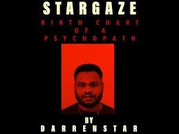 Why Do People Kill Part 3 Richard Ramirez The Night Stalker Astorlogy