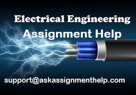 electrical engineering assignment help ask assignment help electrical engineering assignment help