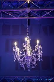 chandelier vegas chandelier al chandelier bar vegas flower drink