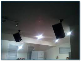 best in ceiling speakers for surround sound best ceiling mounted surround sound speakers