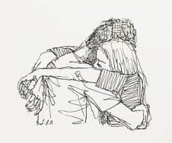 1000 Images About Love Couple Drawing On We Heart It See More
