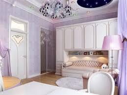purple romantic bedrooms. Romantic Purple Master Bedroom Ideas. Image Of: Ideas U Bedrooms