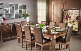 small winsome extending grey wood glass white seater gumtree oak wooden john room gray and chairs
