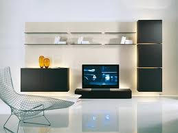 modern living room shelving modern bookshelves for living room