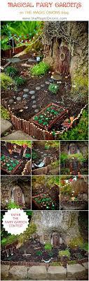 gypsy soul fairy garden cutouts luxury 56 best fairy gardening images on