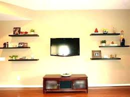 lack wall shelf black lack wall shelf black black floating wall shelf floating shelves fireplace shelving x black floating wall ikea lack wall shelf unit