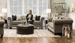 home zone furniture in cedar hill is proud of their newest collection of high quality items in the jb home collection they also simmons
