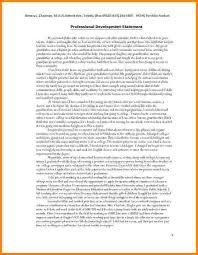 essay sample example template