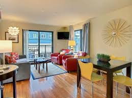 Seattle Hotel Suites 2 Bedrooms 2 Bedroom Downtown Seattle Oasis Book Homeaway Downtown
