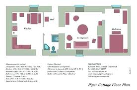 traditional house designs ireland plans traditional house plans regarding cottage traditional country house plans ireland