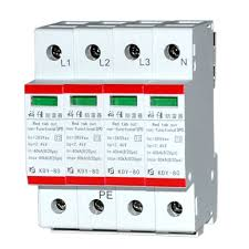 single phase surge protector wiring diagram single wiring diagram for surge protector wiring auto wiring diagram on single phase surge protector wiring diagram