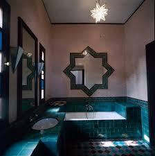 Moroccan Bathroom Tile Design Los Angeles Moroccan Bathroom Tile Ideas Moroccan