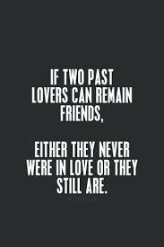 Love Quotes For Her Sad With The 50 Best Love Quotes For Her From