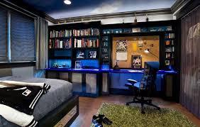 modern bedroom for boys. Teenage Boy Modern Bedroom Ideas For Boys O