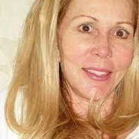 Jackie Fritz - Senior Human Resources Manager - Pasternack Enterprises,  Inc. | LinkedIn