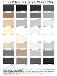 Industrial Paint Colour Chart Devoe Industrial Paint Color Chart Creativedotmedia Info