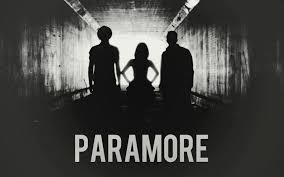 paramore images paramore hd wallpaper and background photos