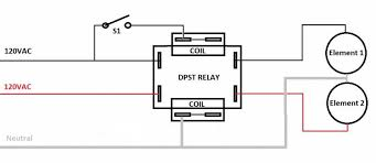 wiring help needed for dpst relays home brew forums click image for larger version dpst wiring jpg views 12587 size