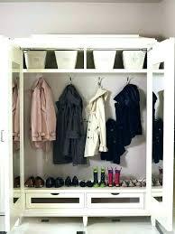 closet designs home depot closet home depot free standing closets with doors wardrobe closet home depot
