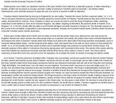 <a href search beksanimports com hamlet essay html  hamlet essays ghost scene