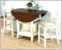 indoor bistro table set kitchen design sets round