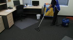 Image result for What To Look For When Outsourcing Cleaning Services