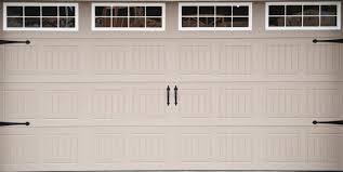 garage door guruGarage Doors  Arizona Garage Door Guru Phoenix Az Doors Repair