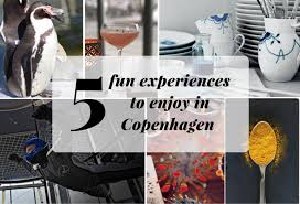 copenhagen guide gifting an experience post image 1