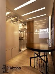 interior office design photos. Office-pt-optima-lobby Interior Office Design Photos E