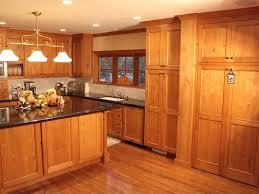 Pine Kitchen Furniture Furniture Unique Pine Kitchen Cabinets Ideas Knotty Pine Kitchen