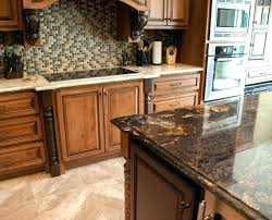 kitchen countertops cost quartz kitchen countertops cost in india