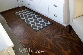 N Flooring Can Be SO Expensive But It Doesnu0027t Have To Be These