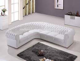 chesterfield corner sofa bed cream leather chesterfield corner sofa codeminimalist idea