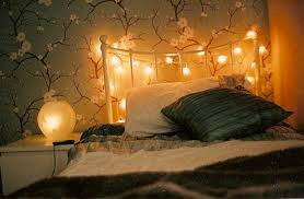 Romantic Lighting. Romantic Bedroom Lighting 3 Romantic Lighting B