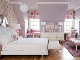 traditional master bedroom blue. Bedroom:Traditional Master Bedroom Paint Ideas Grey Blue Traditional